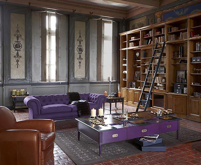 Grange Furniture L A Design Concepts