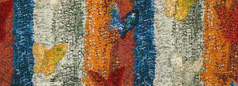 Groundworks Fabric