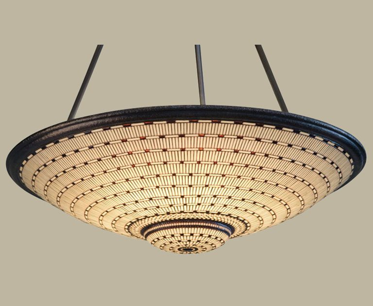 Hilliard Lighting L A Design Concepts