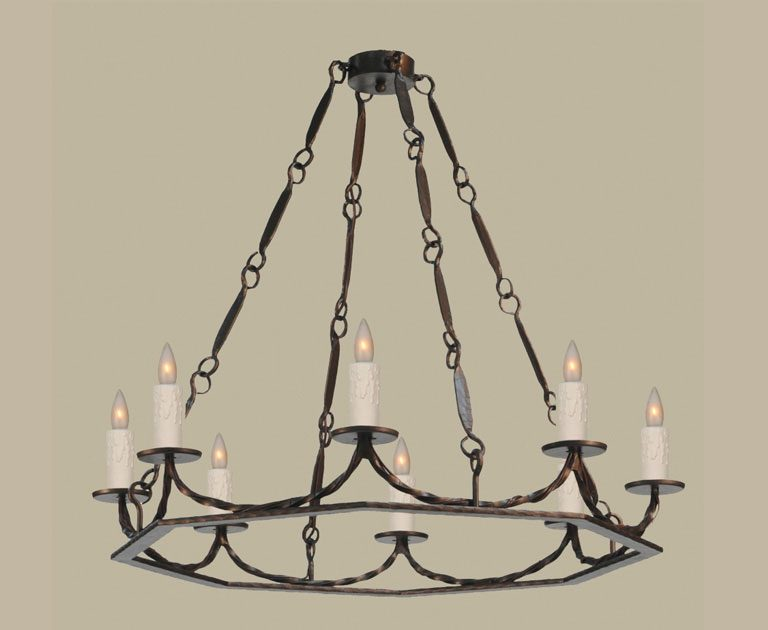 Ironware International Lighting & Ironware International Lighting | We Sell The Entire Collection