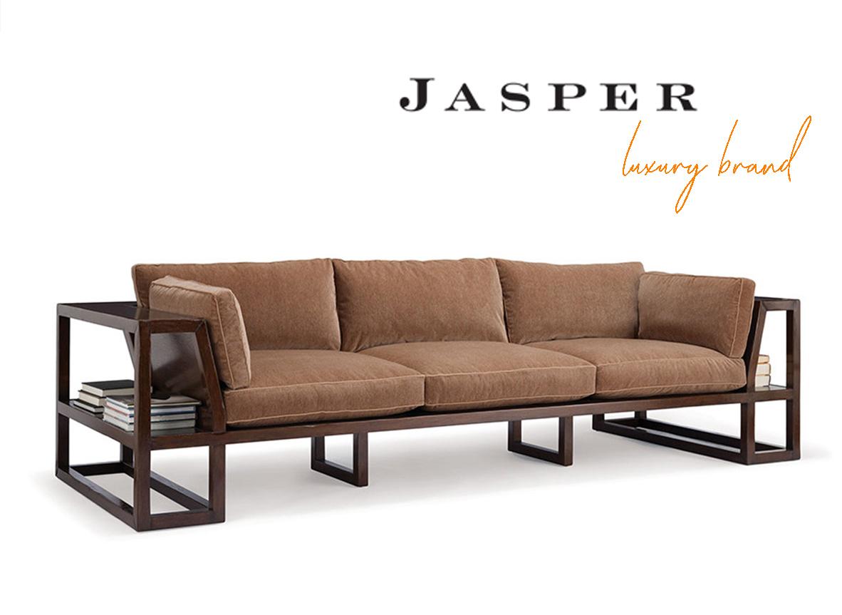 Jasper Furniture