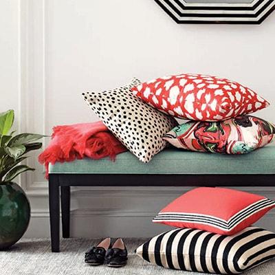 Kate Spade Fabrics
