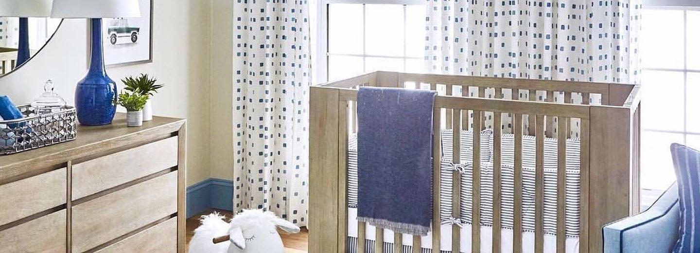 Kravet Basics Fabric