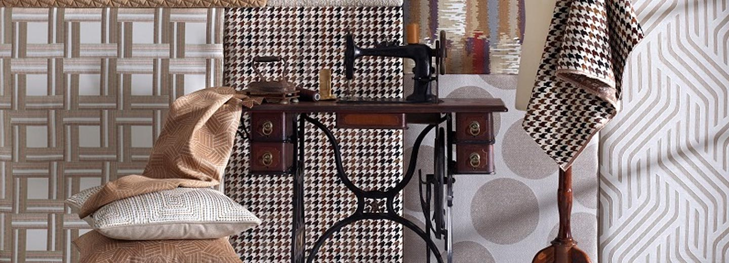Kravet Couture Fabric
