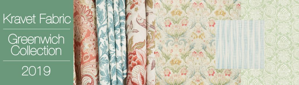 kravet-fabric-greenwich-collection-2019