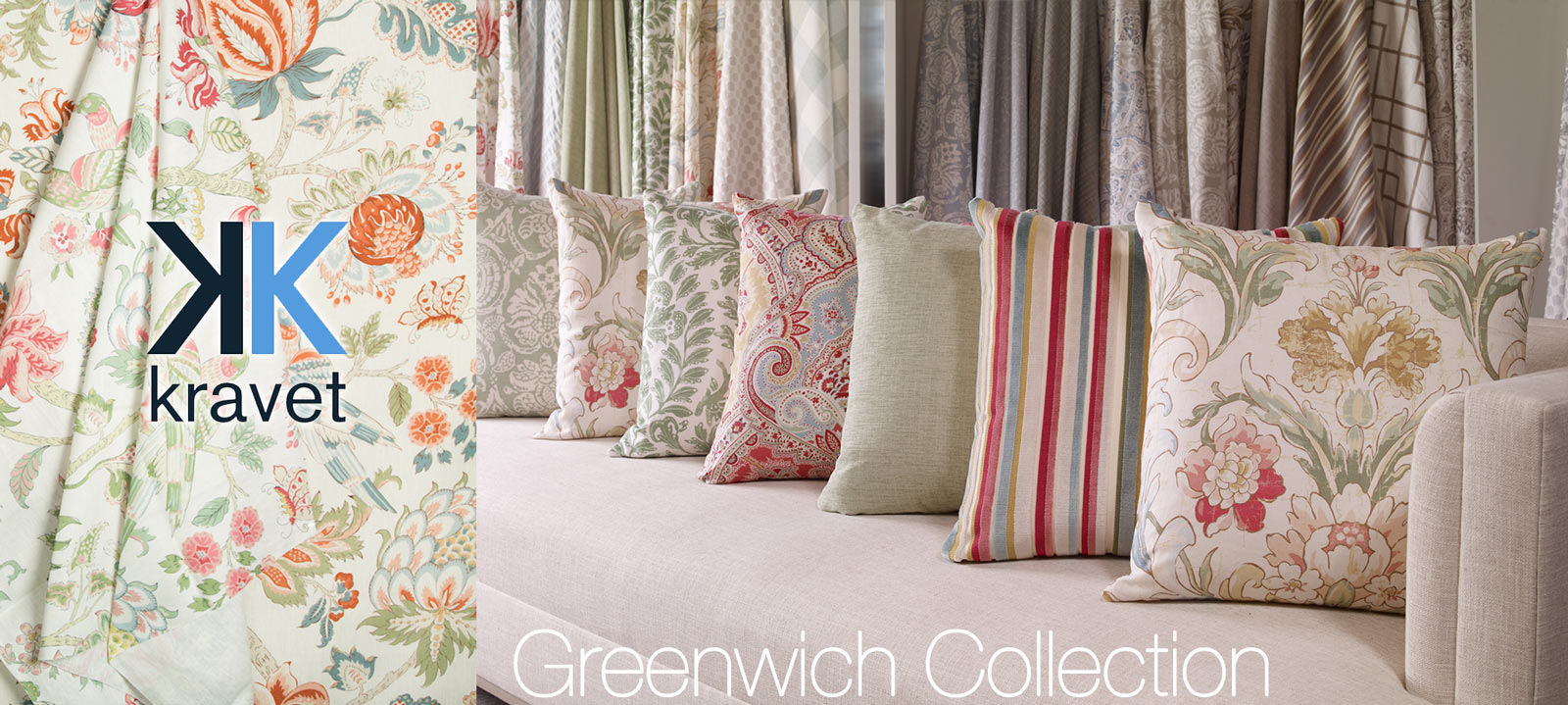 kravet fabric greenwich collection