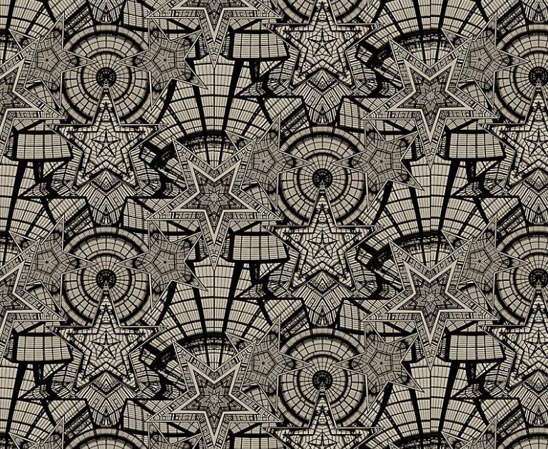Lelievre Wallpaper   40% Off - Free
