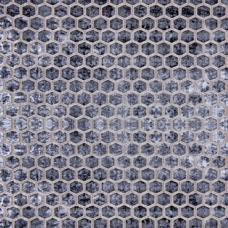 manipur graphite