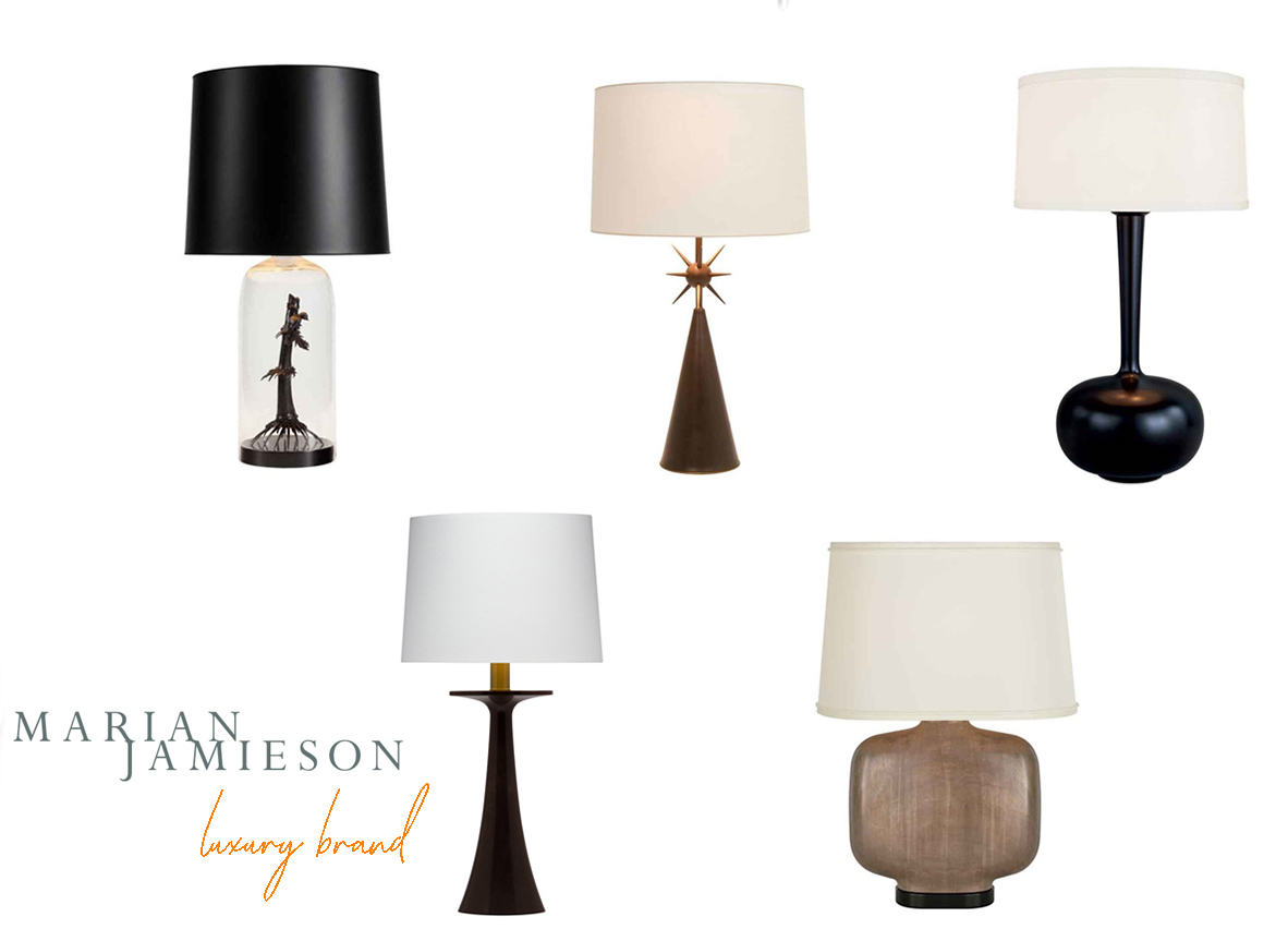 Luxury Lighting Buy Consumer Direct