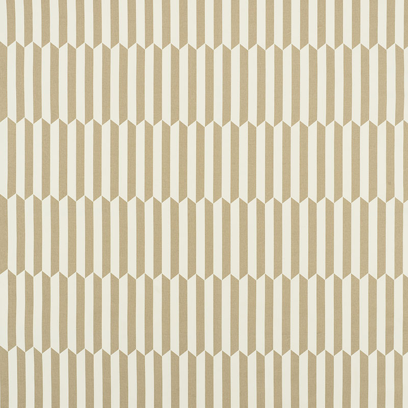 maxwell natural schumacher fabric