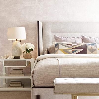 Michael Berman Fabrics