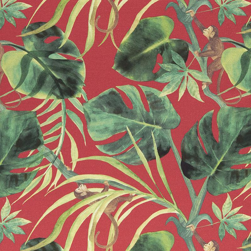 clarke and clarke fabric