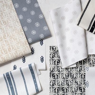 Nate Berkus Fabrics