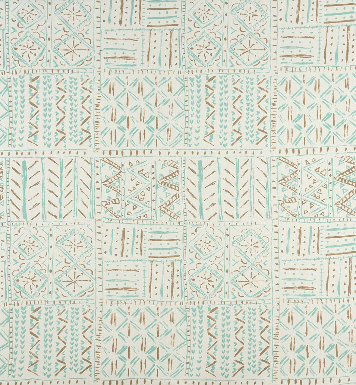 Nina Campbell Fabric Cloisters