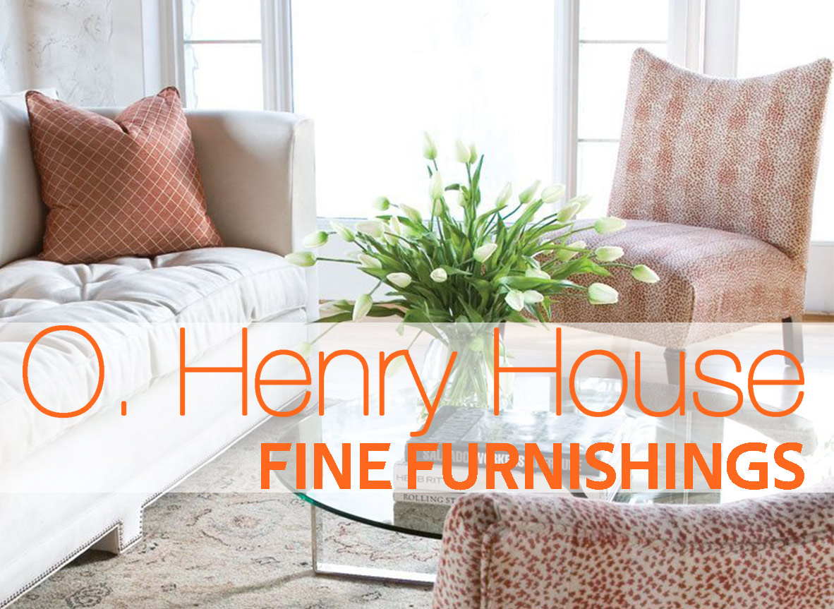 Shop O Henry House Furniture