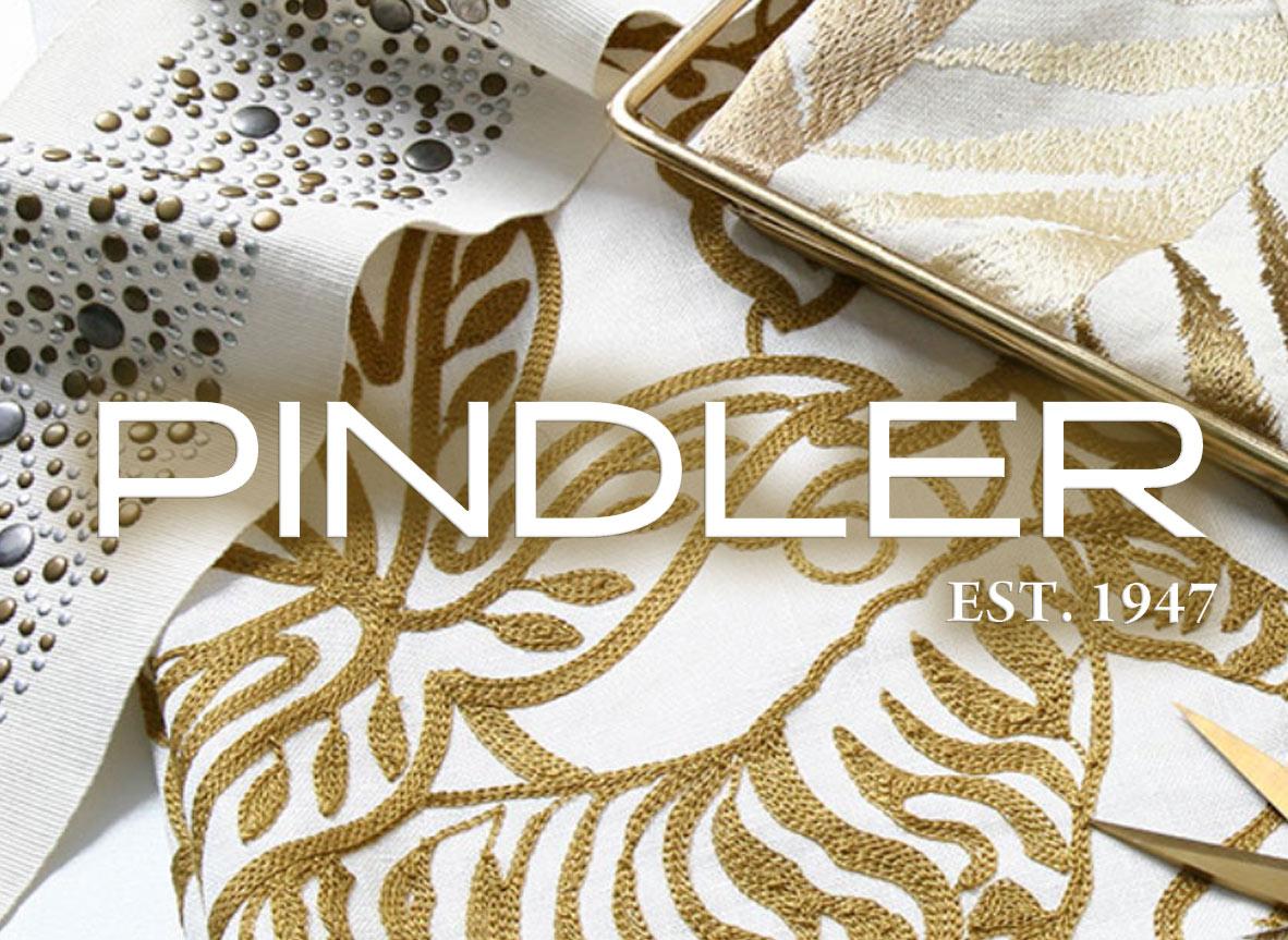 Shop Pindler Fabrics