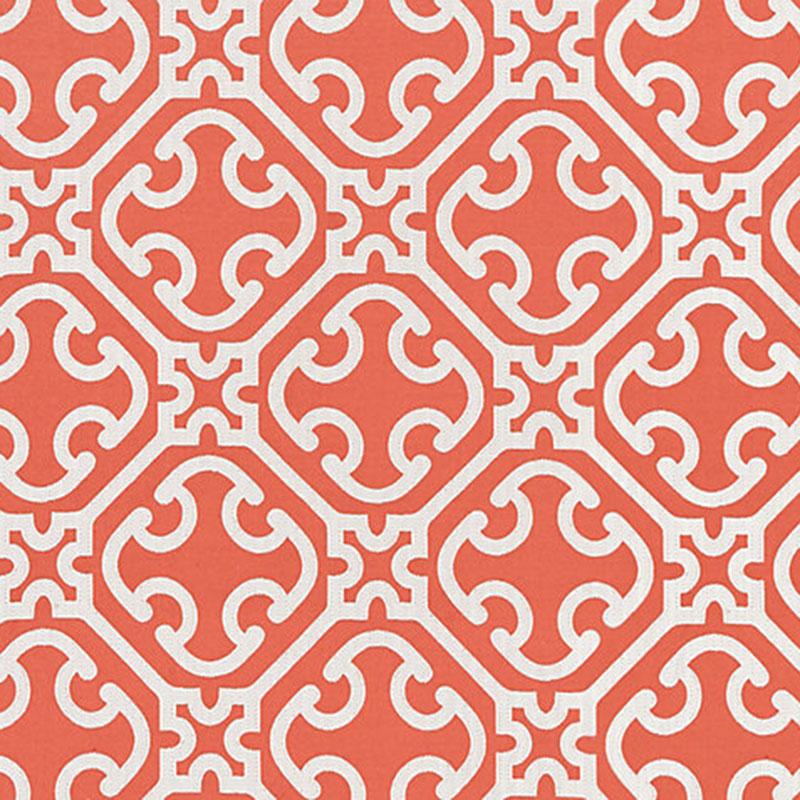 scalamandre fabric ailin lattice weave