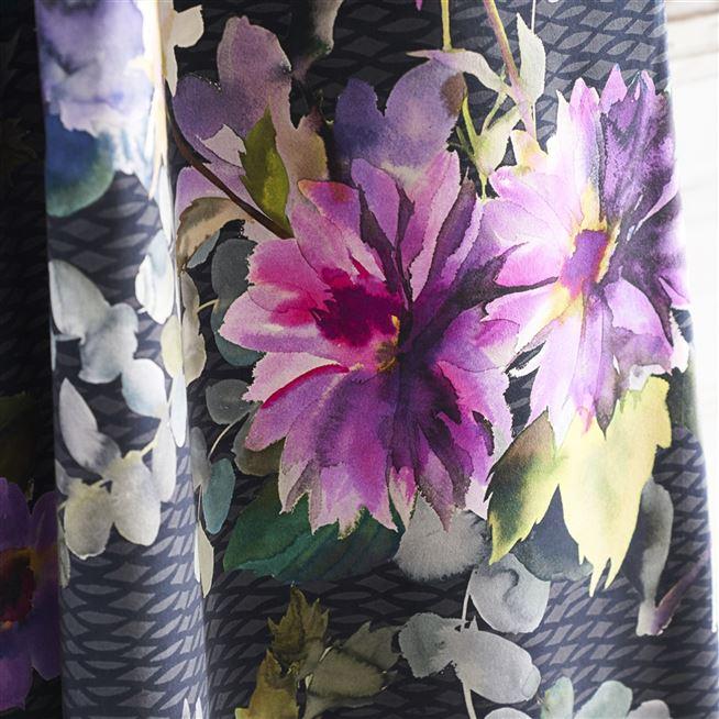 designers guild jaipur rose shalimar garden
