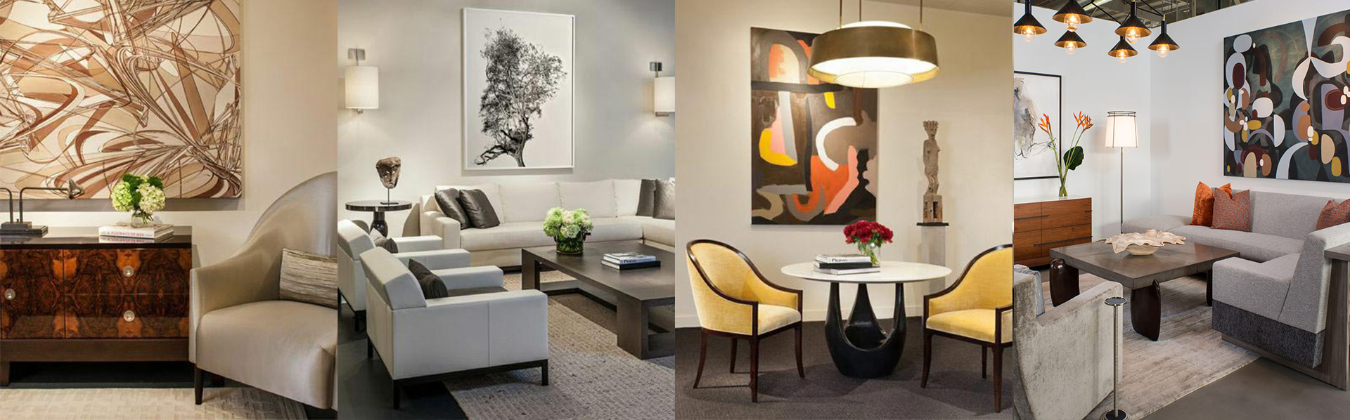 How To Shop Your Local Design Center Showroomsla Design Concepts