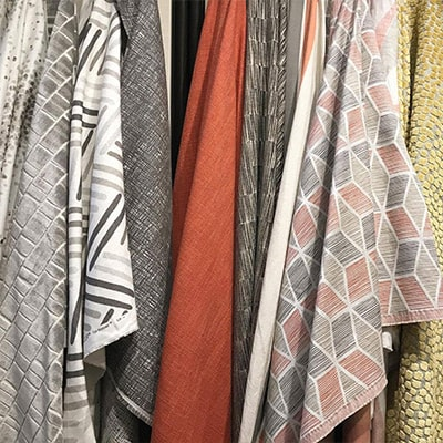 Thom Filicia Fabrics