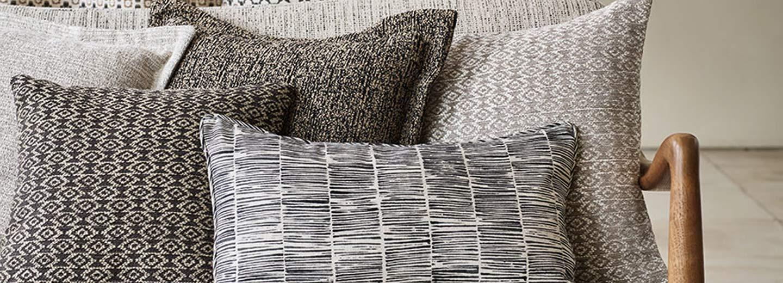 Threads Fabric