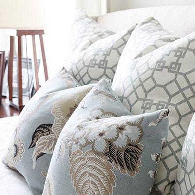 Windsor Smith Fabrics
