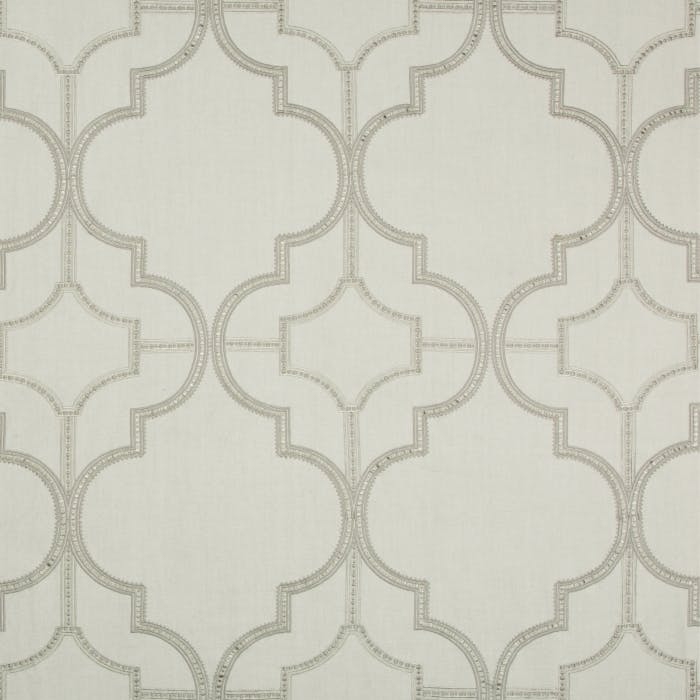 kravet fabric wing tip